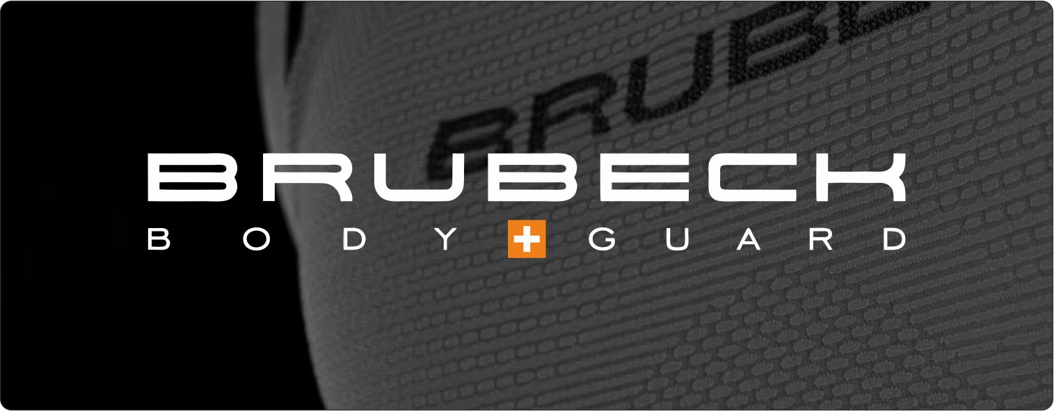 logo brubeck