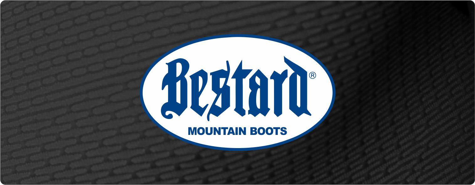logo bestard